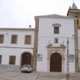 El Convento de San Francisco se sitúa en el Cerro de San Cristóbal de Estepa. Fue fundado por el marqués de Estepa 4 años después que el Convento de Santa Clara.