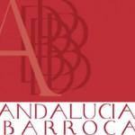 Andalucía Barroca