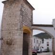 Pequeña capilla emplazada en el torreón de un antiguo molino. La encontraremos en el barrio de las Angustias, el que antiguamente fuera asentamiento de cuevas.