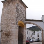 Capilla de la Virgen de Montserrat