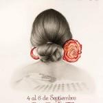 Feria de Estepa 2015, del 4 al 6 de septiembre