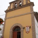 Ermita de San Marcos