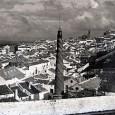 En 1896 se creó en Estepa la sociedad Faro de San Vicente con un capital social de 125.000 pesetas. Esta sociedad hizo que la localidad tuviera luz eléctrica.