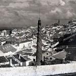 «Estepa. Miradas del Ayer», exposición de fotografías antiguas