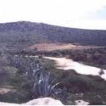 La Cañada Honda