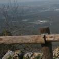 Desde Estepa parte un sendero hacia el Mirador de La Acebuchosa, no teniendo dicho sendero mucha extensión y siendo de poca dificultad para el senderista. Si se hace el camino desde Gilena el recorrido transcurre por un bosque de pinos […]