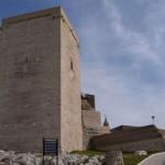 Visitas guiadas al Centro de Interpretación Tartésico y a la Torre del Homenaje