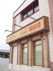 Museo del Anís de Estepa