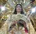 Se celebra el tercer domingo de mayo en el barrio de los Remedios y toma su nombre de los ocho días de actos litúrgicos que se celebran en honor a la virgen.