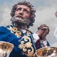 El Martes Santo en Estepa comienza con la cofradía de San Pedro en la iglesia de la Asunción.  De madrugada, hará su salida la hermandad de Los Estudiantes.