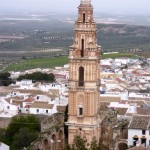 Torre de la Victoria