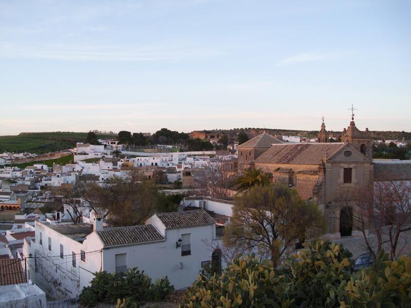Osuna a 25 km de estepa estepa sevilla andaluc a - Foro de estepa sevilla ...
