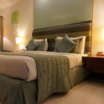 Dónde dormir en Estepa: Hoteles, hostales, pensiones y casas rurales
