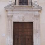 Rutas guiadas por las iglesias y casas-hermandad de Estepa