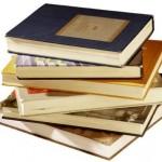 Programa de Actividades durante la Feria del Libro de Estepa 2013