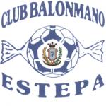 El Club Balonmano Estepa realiza una magnífica temporada