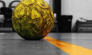 Infantiles y juveniles del Balonmano Estepa luchan por los Campeonatos de Andalucía y España