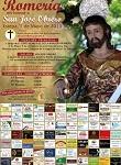 estepa-cartel-romeria-2013-san-jose-obrero-110