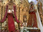 octava-virgen-remedios-estepa-lunes-de-subida-camarín-2013-noticias-actualidad