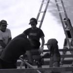 """Presentación oficial en Estepa del trabajo """"Las vivencias de un feriante"""""""