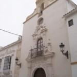 Del 6 al 14 de agosto, Novena en honor a la Virgen de la Asunción, patrona de Estepa