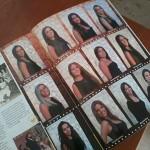 Ya se conocen las candidatas a Reina de la Feria de Estepa 2013