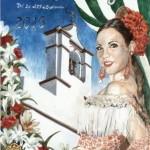 Feria de San Miguel en Lora de Estepa del 26 al 29 de septiembre