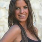 Ya se conoce a la Reina de la Feria de Estepa 2013