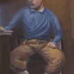 Exposición sobre Tintín en Estepa del 3 al 22 de octubre