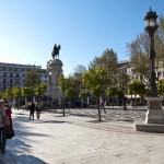 Este fin de semana la Denominación de Origen Estepa organiza catas de aceite en Sevilla
