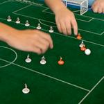 II Open Internacional de Fútbol Mesa en Estepa