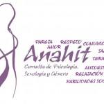 """El gabinete psicológico """"Anahit"""" de Estepa, finalista en """"Andalucía Emprende"""""""