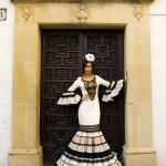 El diseñador estepeño Javier García presentará Tangobertura en SIMOF 2014