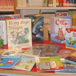 """La Biblioteca de Estepa premiada en la convocatoria de animación a la lectura """"María Moliner"""""""