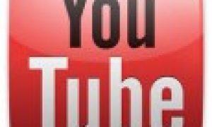 El canal de Youtube de Visitestepa.com cumple un año