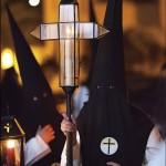Cartel de la Semana Santa de Estepa 2014