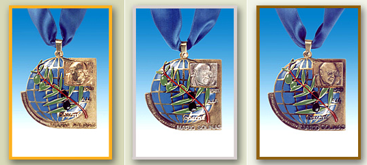 Premio-Calidad-Mario-Solinas-Oleoestepa-Estepa-Aceite-Oliva-Virgen-Extra