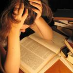 """""""Ansiedad en la adolescencia"""", en la Escuela de Padres del IES Ostippo"""