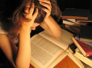 ansiedad-estudiantes-Estepa-doctor-Oscar-Garcia-Resa-Ostippo-Escuela-padres