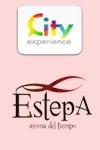 Nueva aplicación para promocionar el turismo de Estepa