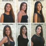 El concurso de la Reina de las Fiestas de Estepa 2014 abre su plazo de inscripción