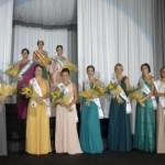 Estepa prepara el certamen de la Reina de la Feria 2014
