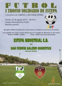 agosto-estepa-noticias-I-primer-Trofeo-Solidario-futbol-Estepa-deporte-sevilla--214x300