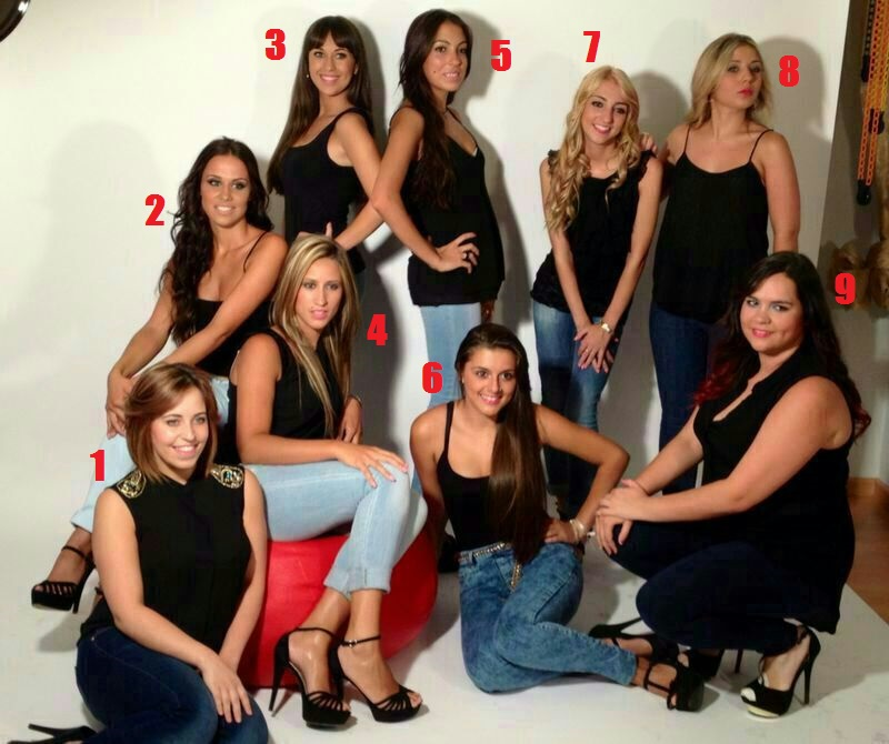 aspirantes-reina-feria-estepa-2014-fiestas-candidatas-primera-foto-votacion