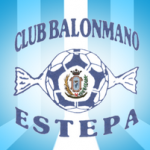 Gran Final del I Campeonato de Balonmano – Verano 2014 en Estepa