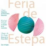 Revista de Feria Estepa 2014 (Edición Online)