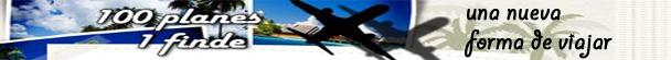 banner-100-planes-1-finde