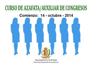 curso-azafata-auxiliar-congresos-ayuntamiento-estepa