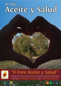 foro-aceite-salud-2014-denominacion-origen-estepa