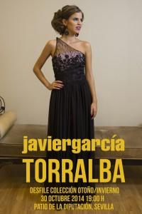 Javier-Garcia-Estepa-coleccion-Torralba-Sevilla-diputacion-moda-desfile-patio